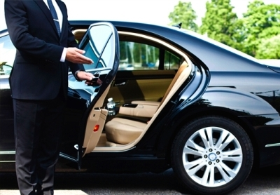 Business Car Service